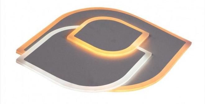 LEEK Свет-к с-д (потолочный) LE LED CLL Blaze 120W