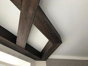 Kraab потолок