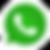 whatsapp золотые руки рязань