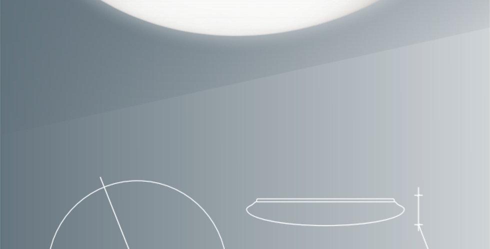 Feron AL529 12W  4000К Светильник со светодиодами