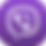 76587-mobile-phones-viber-.ipa-free-down