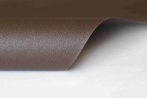 Матовая плёнка, натяжные потолки, рязань, цвета, особенности