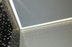 Контурный потолок