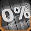 Рассрочка 60 дней | 0%