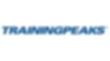 trainingpeaks-vector-logo.png
