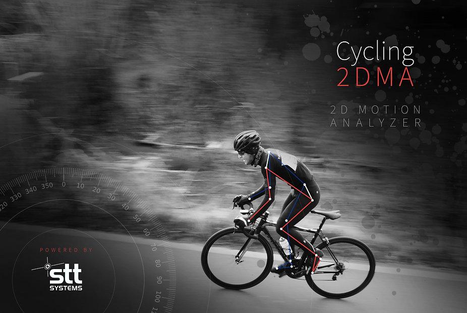 Cycling_2DMA_1.jpg