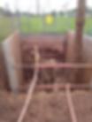 soft dig vacuum excavation, northeast, midatlantic