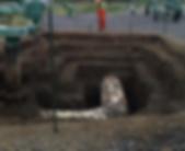 soft dig, vacuum excavation, northeast, midatlantic
