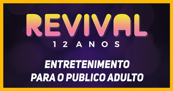 (c) Equiperevival.com.br