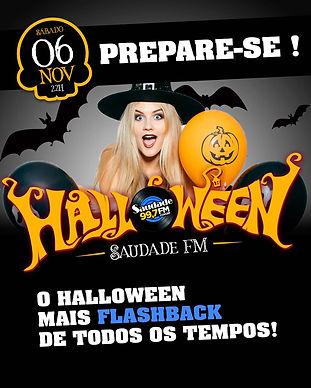 halloween-da-Saudade.jpg