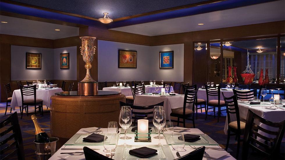 top-houston-food-establishments.jpg