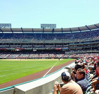 angels-stadium-baseball-fans-outfield.jp