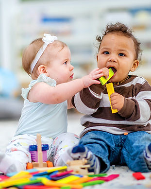 daycare-germs-what-you-need-to-know-1280