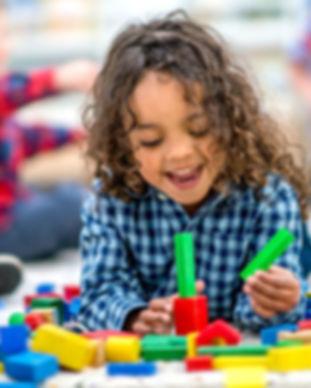 daycare-901208614-770x553-650x428.jpg