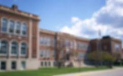 Ravenna_High_School_1-1080x675.jpg