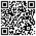Código_QR_Instituto_Reiki_Anahata.jpg