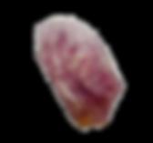 mica-roxa-h318-prosperity-minerais-D_NQ_