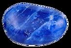lapis_lazuli_edited.png