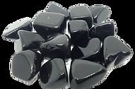 100g-de-pedra-rolada-obsidiana-negra_edi