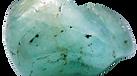 Água-Marinha-1-900x500_edited.png