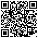 Código_QR_Kundalini_Tantra_Reiki.jpg