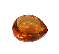 pedra-preciosa-topazio-rio-grande-com-58