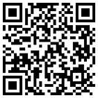 Código_QR_Doutorado_em_Reiki.jpg