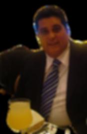 Viagem_Concordia_1053_-_C%C3%B3pia_edite