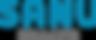 SANU-HEALTH_Logo-tuerkis-grau_RZ.png