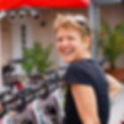 Profilbild_072016.jpg