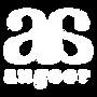 angoor logo white.png