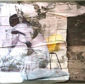Gelber Eames