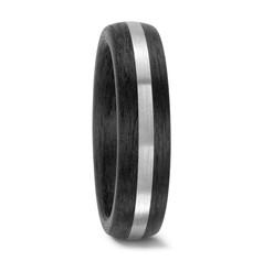 Carbon and Palladium-59318N