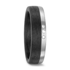 Carbon and Palladium-59317D