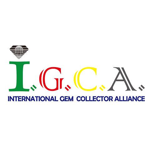 IGCA logo.jpg
