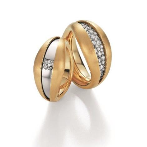 Mystery ring_yellow gold.jpg