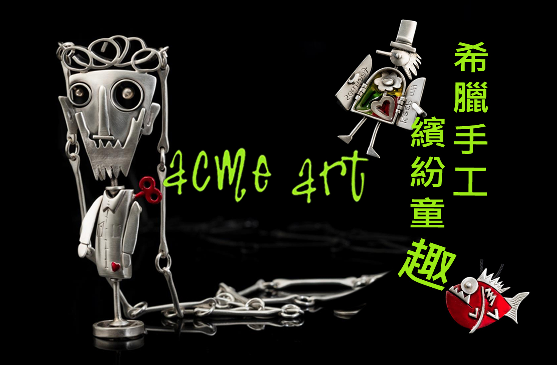 ACME ART