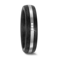 Carbon and Palladium-59318D