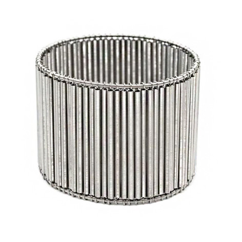 African bracelet1