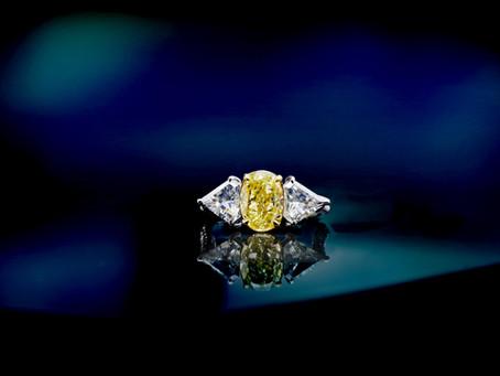 珠寶、珍珠、鑽石、鑽戒到底該如何清洗跟保養,才能保值?掌握五個步驟,珠寶價值留得住!