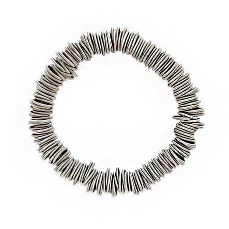 Maxi bracelet