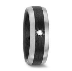 Carbon and Palladium-59319D
