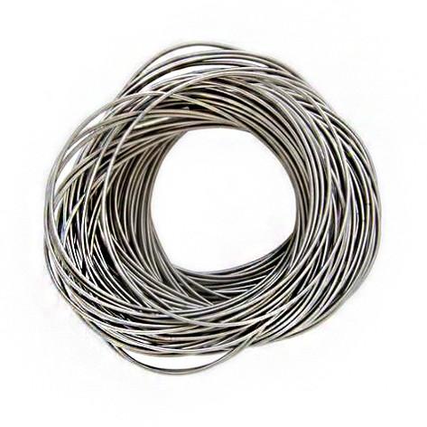 Tiziana spring bracelets