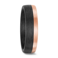 Carbon and RoseGold-59317N