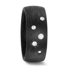 Carbon and Diamonds-59284D