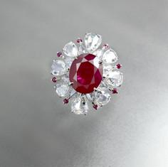5.12克拉紅寶石鑽戒.jpg