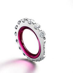 VENDETTA-Lollipop Ring