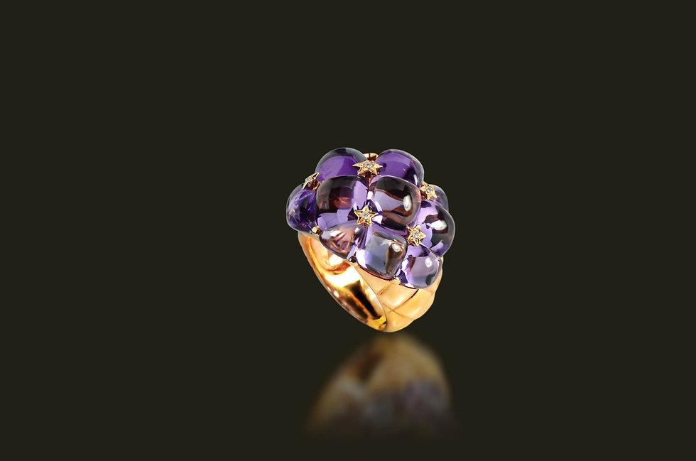 29.85克拉紫水晶戒.jpg