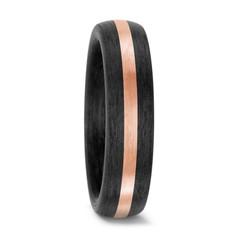 Carbon and RoseGold-59318N
