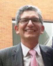 Asesores Jurídicos Especializados y Consultores Empresariales S.A.S. Rodrigo Hernández Rodríguez